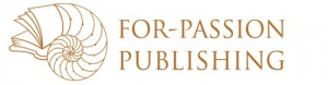 For-Passion Publishing - Bellingham, WA